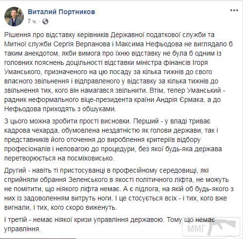 100011 - Украина - реалии!!!!!!!!