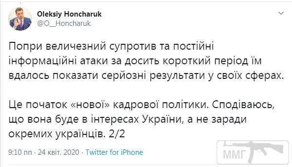 100015 - Украина - реалии!!!!!!!!