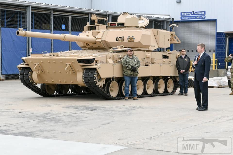 100114 - Современные танки