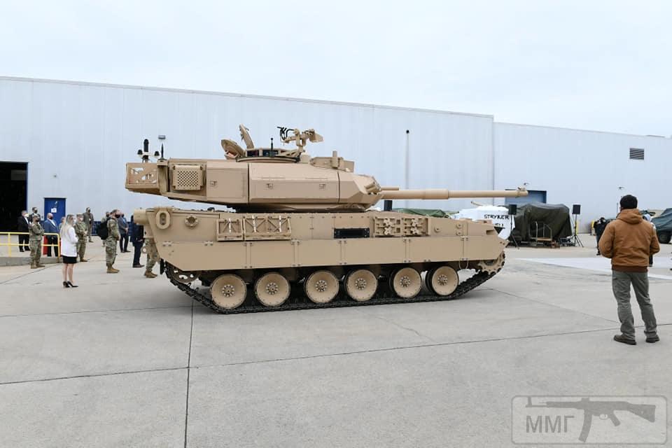100116 - Современные танки