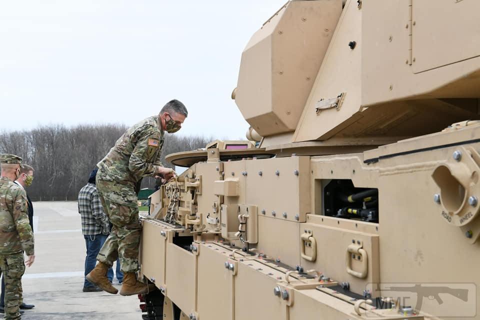 100118 - Современные танки