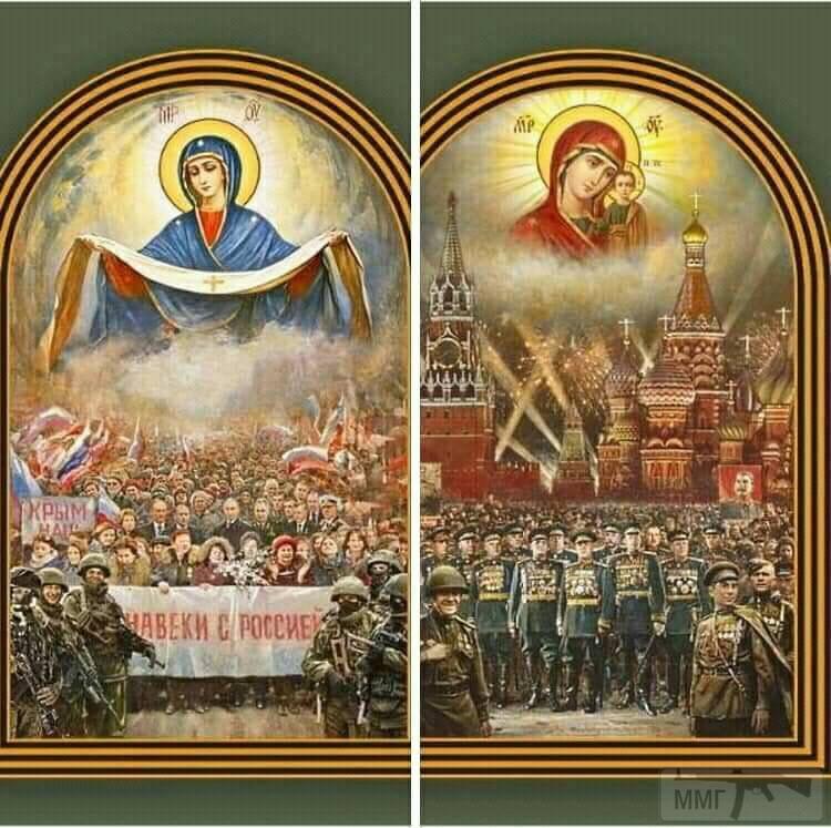 100121 - А в России чудеса!