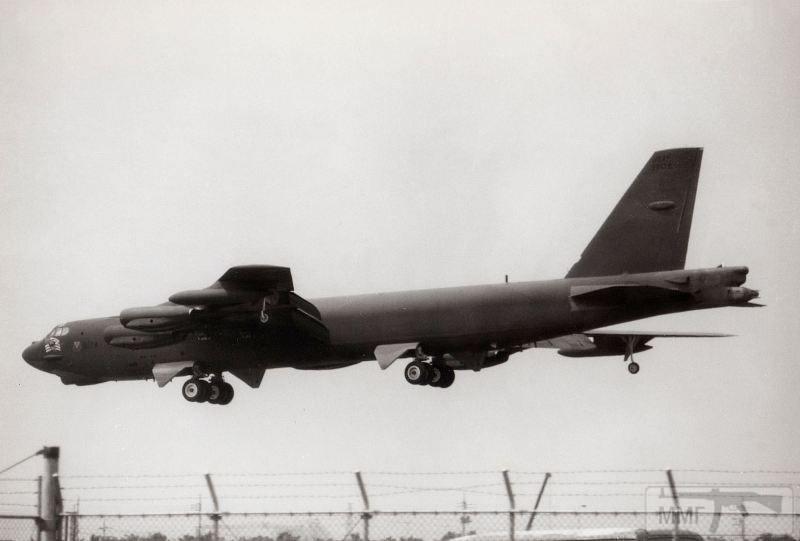 100167 - Послевоенные стратегические