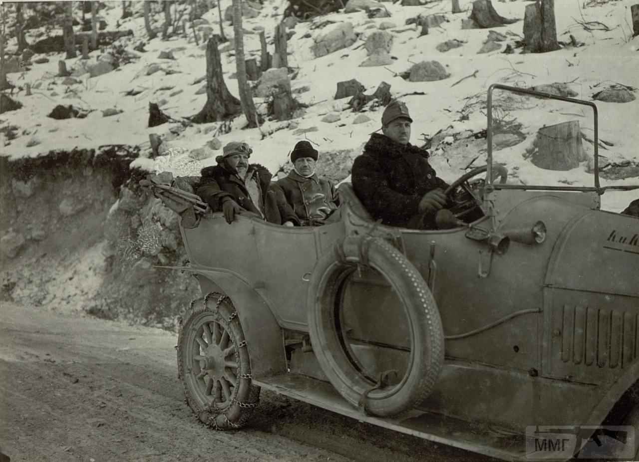 100168 - Военное фото. Восточный и итальянский фронты, Азия, Дальний Восток 1914-1918г.г.