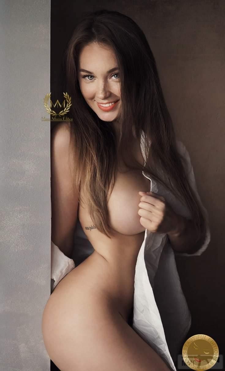 100174 - Красивые женщины