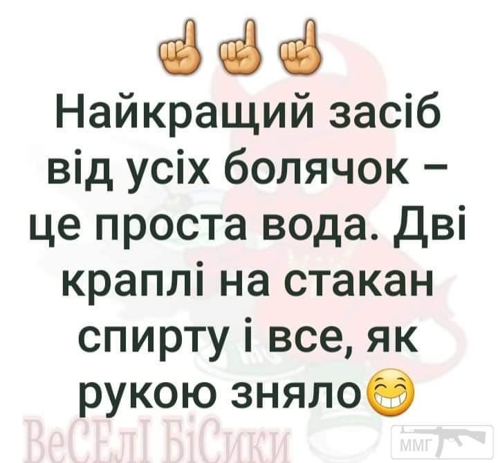 100244 - Пить или не пить? - пятничная алкогольная тема )))