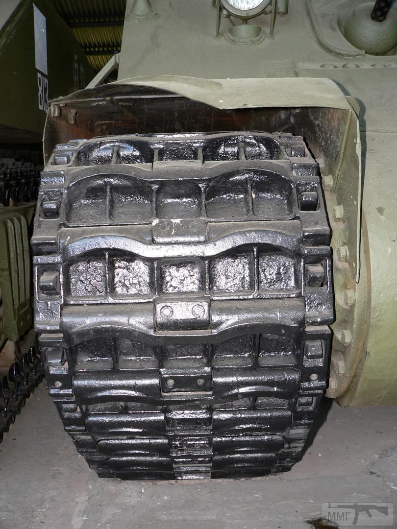 100292 - Танковий музей Кубинка