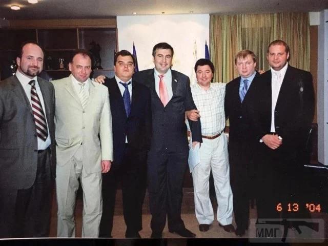 100329 - Украина - реалии!!!!!!!!