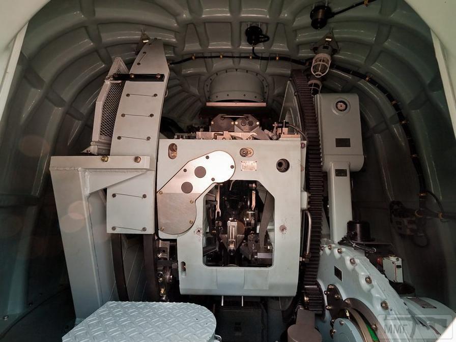 100333 - Морские силы самообороны Японии
