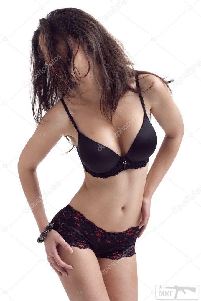 100359 - Красивые женщины