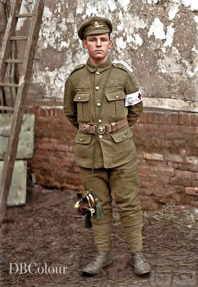 100396 - Военное фото. Западный фронт. 1914-1918г.г.