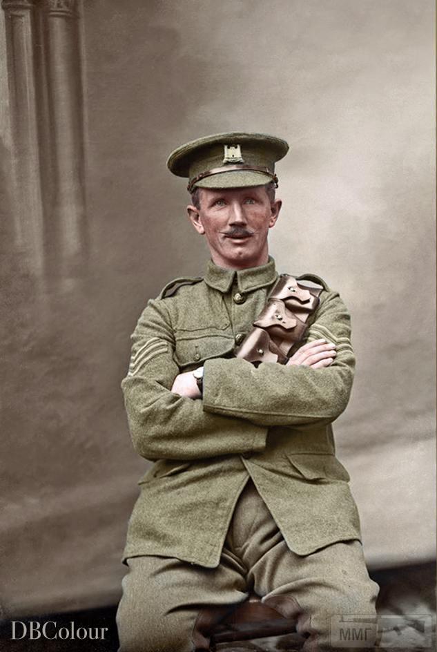 100397 - Военное фото. Западный фронт. 1914-1918г.г.