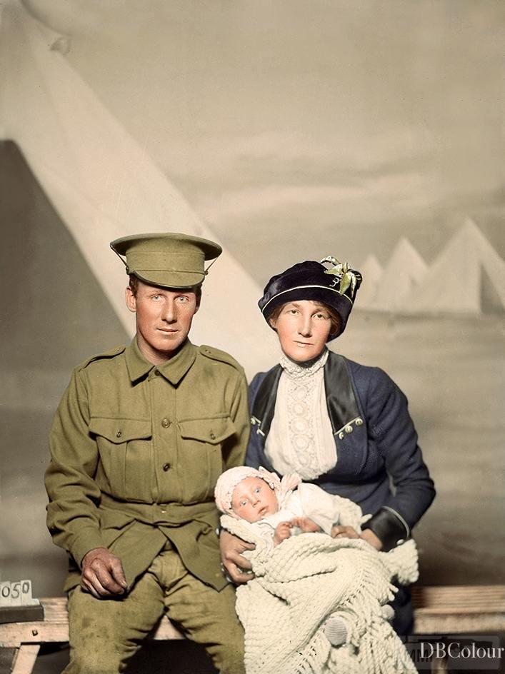 100399 - Военное фото. Западный фронт. 1914-1918г.г.