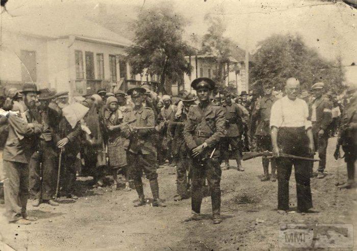 100642 - Военное фото 1941-1945 г.г. Восточный фронт.