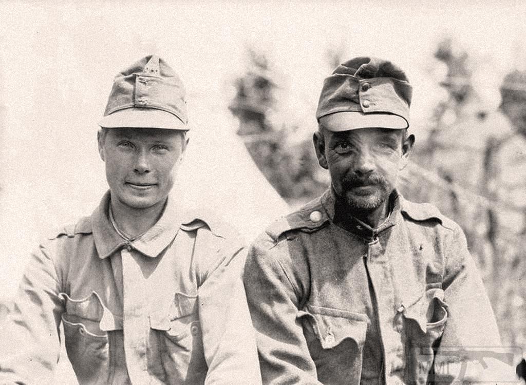 100746 - Военное фото. Восточный и итальянский фронты, Азия, Дальний Восток 1914-1918г.г.