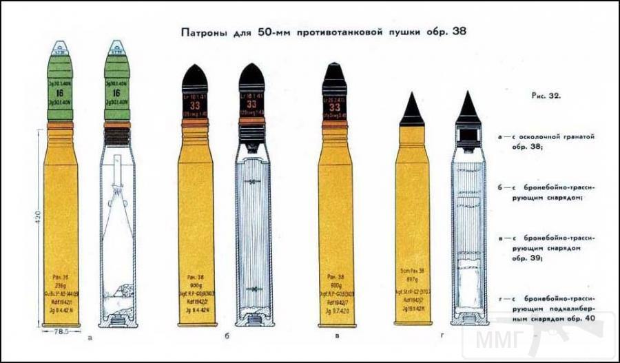 10075 - Галерея ВОПов от Jhonni и не только.