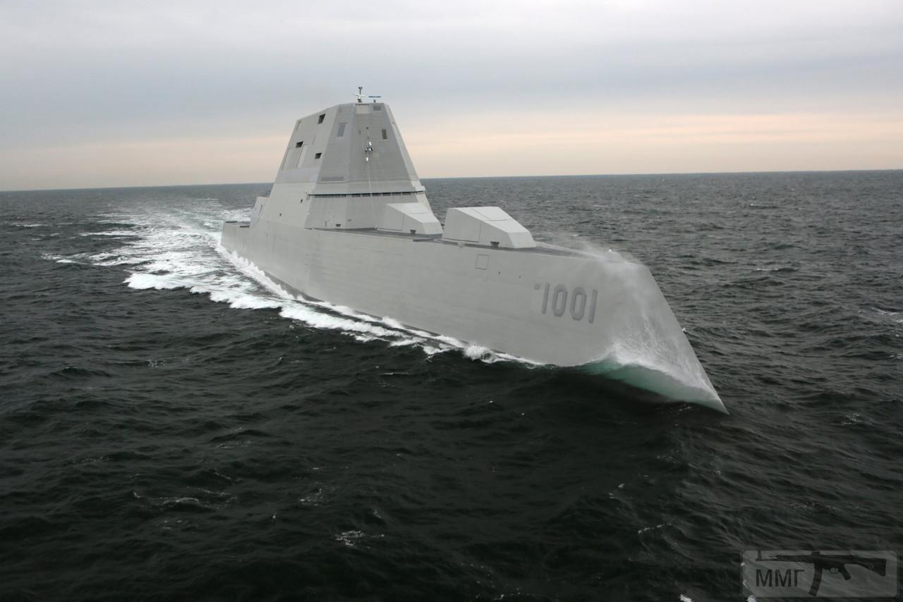 100803 - US NAVY