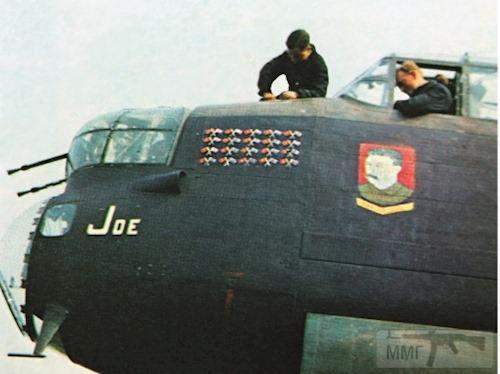 101015 - Первым делом, первым делом самолеты...