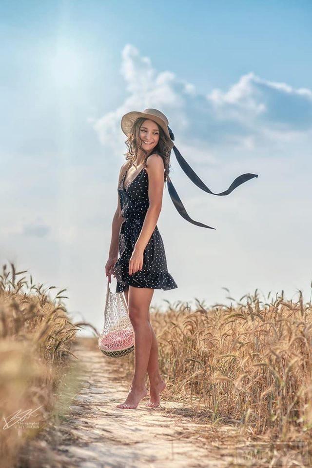 101017 - Красивые женщины