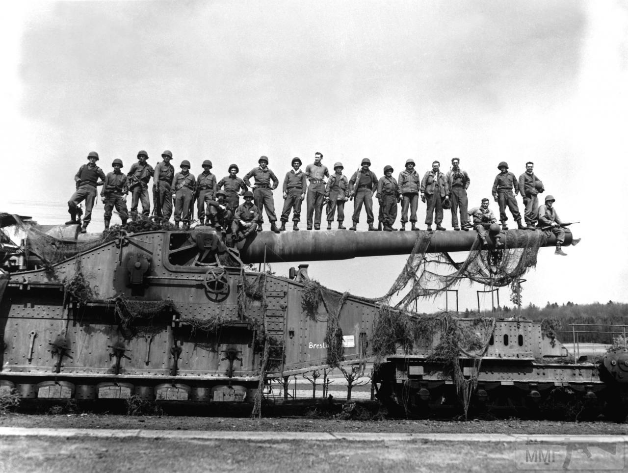 101045 - Военное фото 1939-1945 г.г. Западный фронт и Африка.