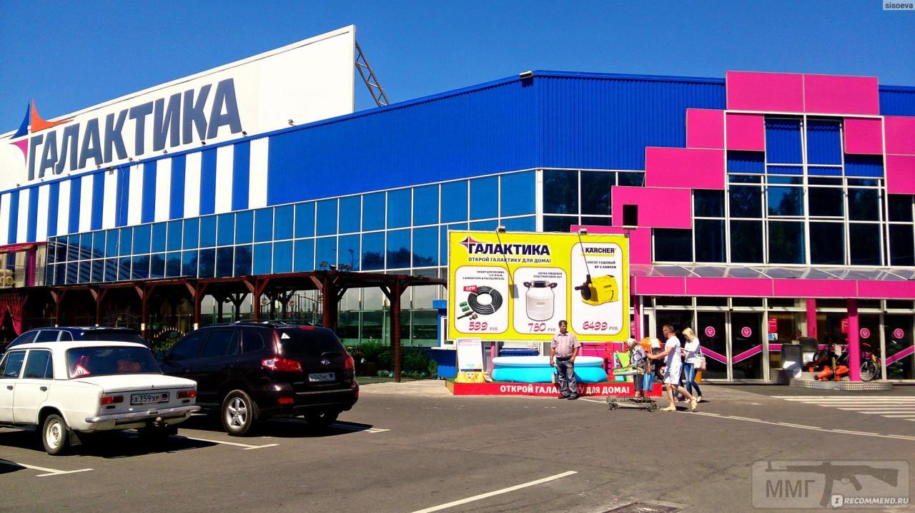 101058 - Украина - реалии!!!!!!!!