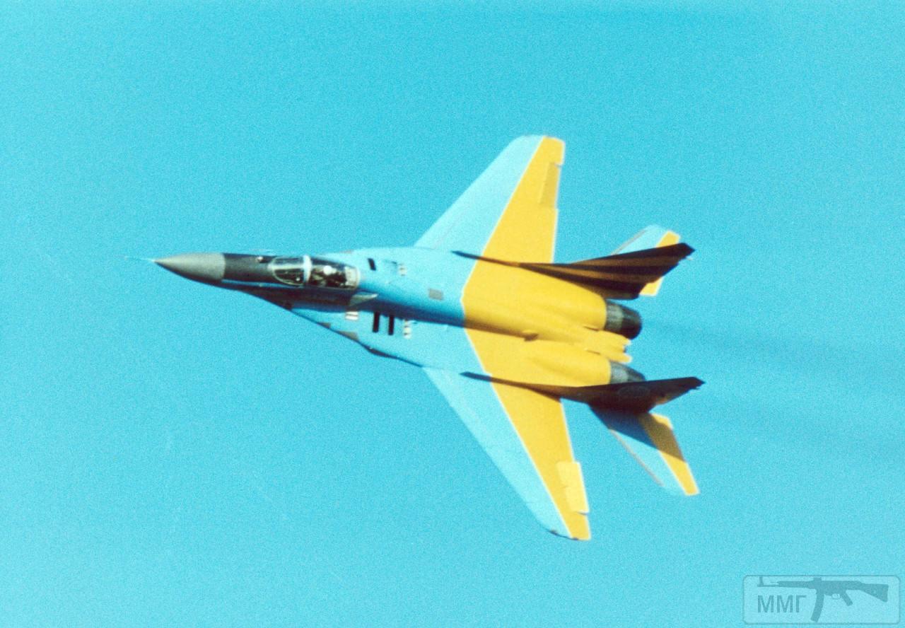 101072 - Воздушные Силы Вооруженных Сил Украины