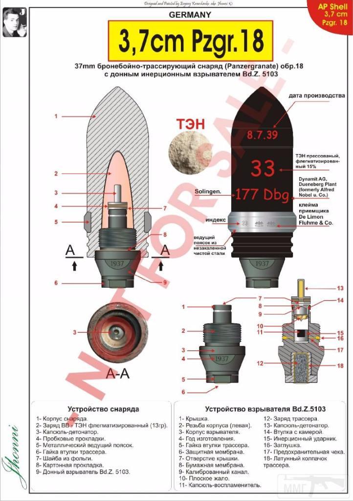 10117 - Галерея ВОПов от Jhonni и не только.