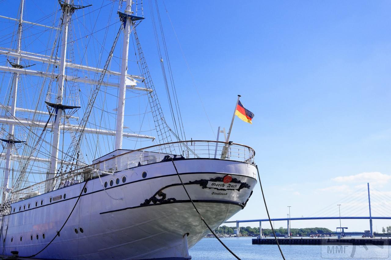 101210 - Германский флот 1914-1945