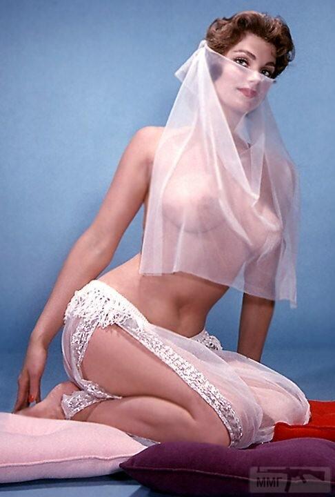 101266 - Красивые женщины