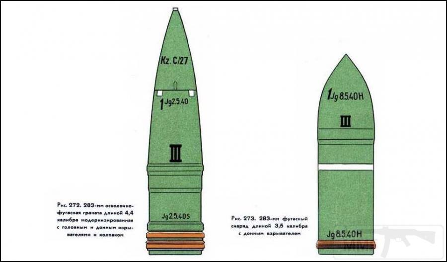 10128 - Галерея ВОПов от Jhonni и не только.