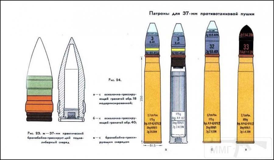 10136 - Галерея ВОПов от Jhonni и не только.