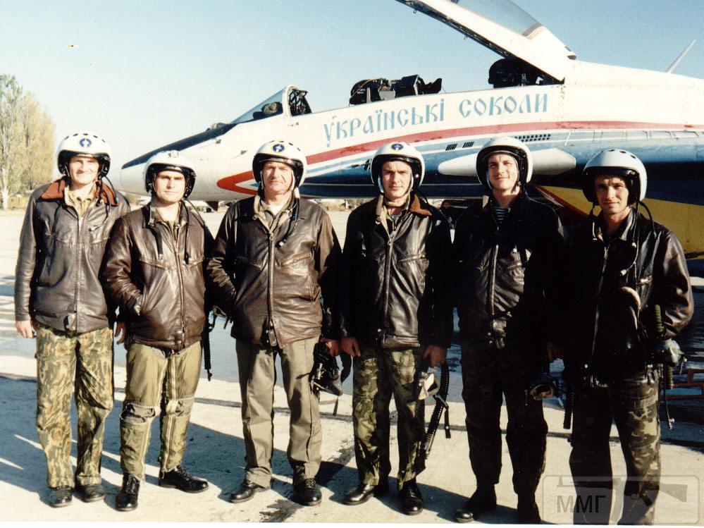 101416 - Воздушные Силы Вооруженных Сил Украины