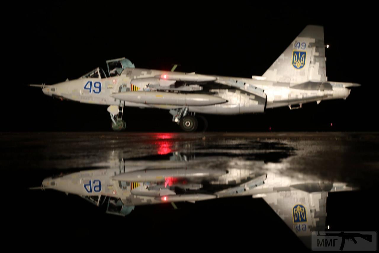 101421 - Красивые фото и видео боевых самолетов и вертолетов
