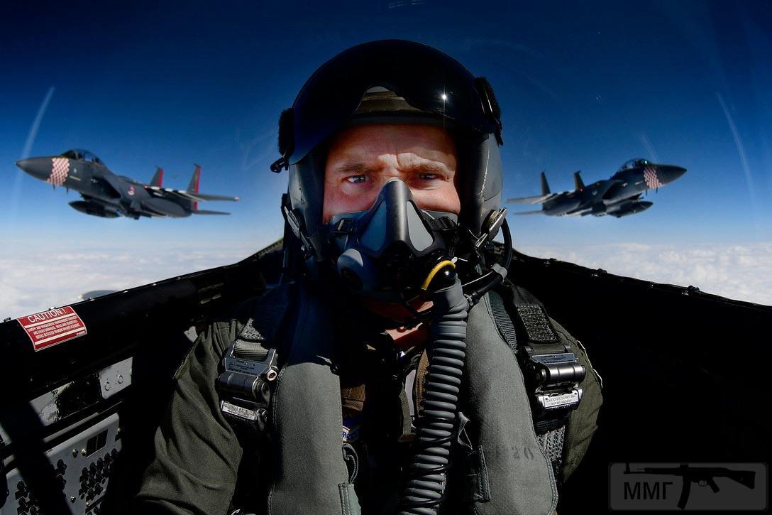 101422 - Красивые фото и видео боевых самолетов и вертолетов