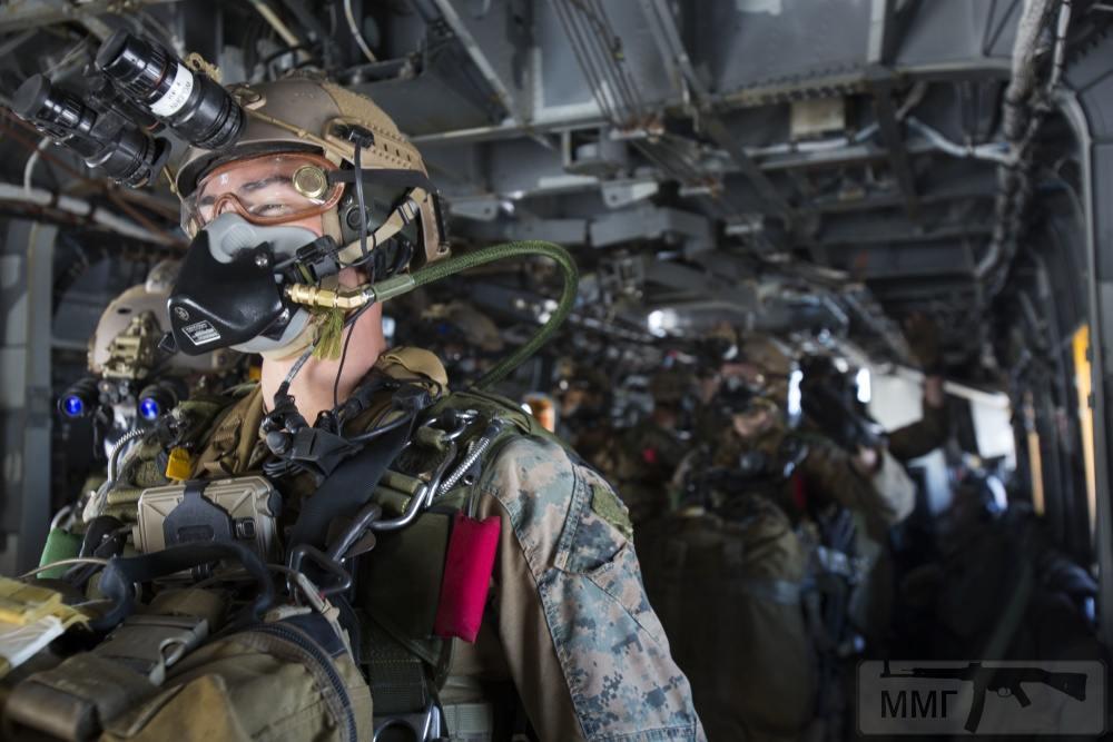 101423 - Красивые фото и видео боевых самолетов и вертолетов