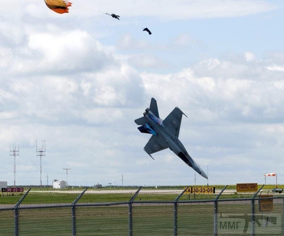 101426 - Красивые фото и видео боевых самолетов и вертолетов