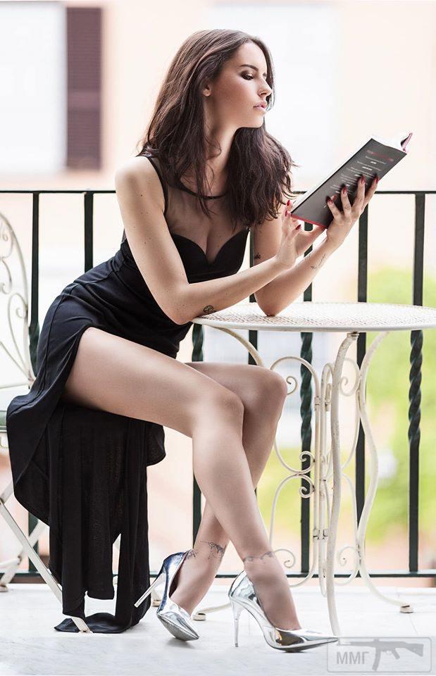 101427 - Красивые женщины