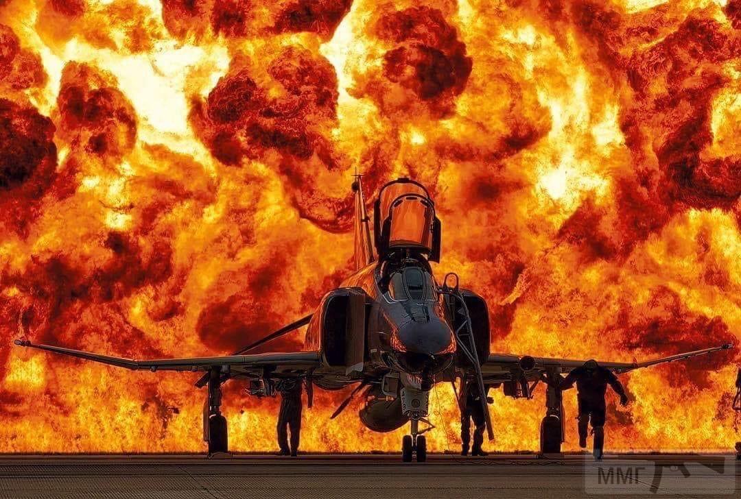 101430 - Красивые фото и видео боевых самолетов и вертолетов
