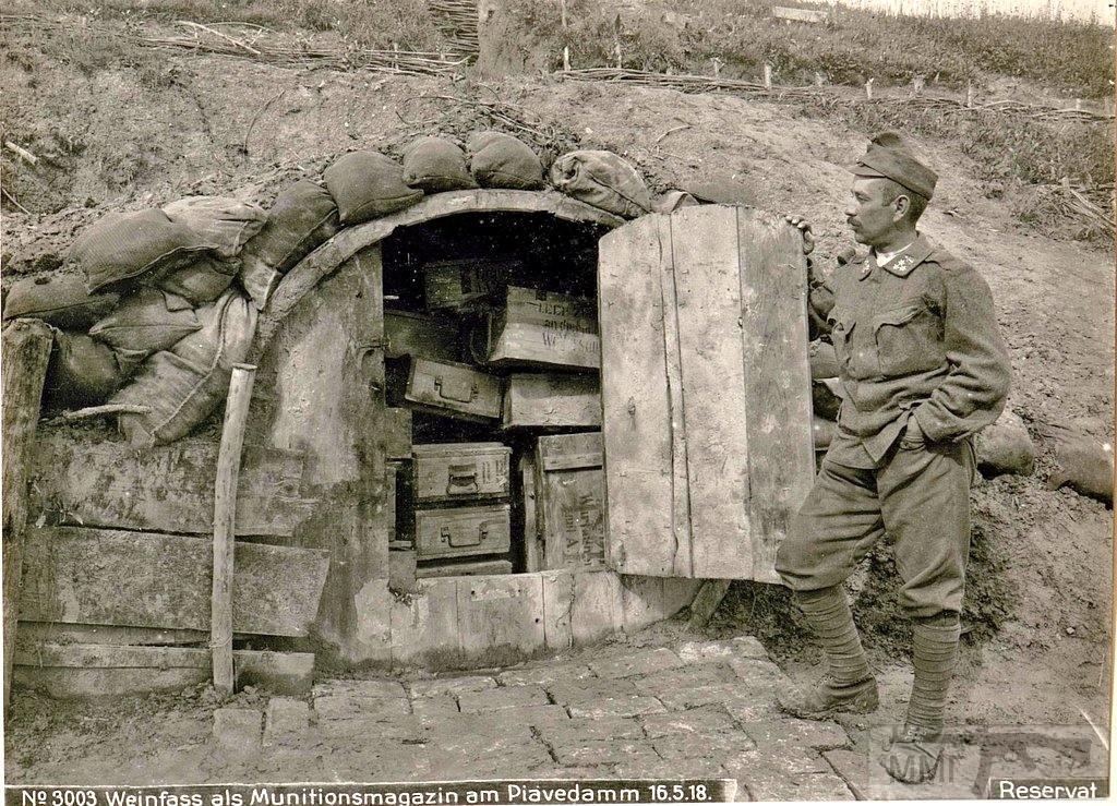 101444 - Военное фото. Восточный и итальянский фронты, Азия, Дальний Восток 1914-1918г.г.
