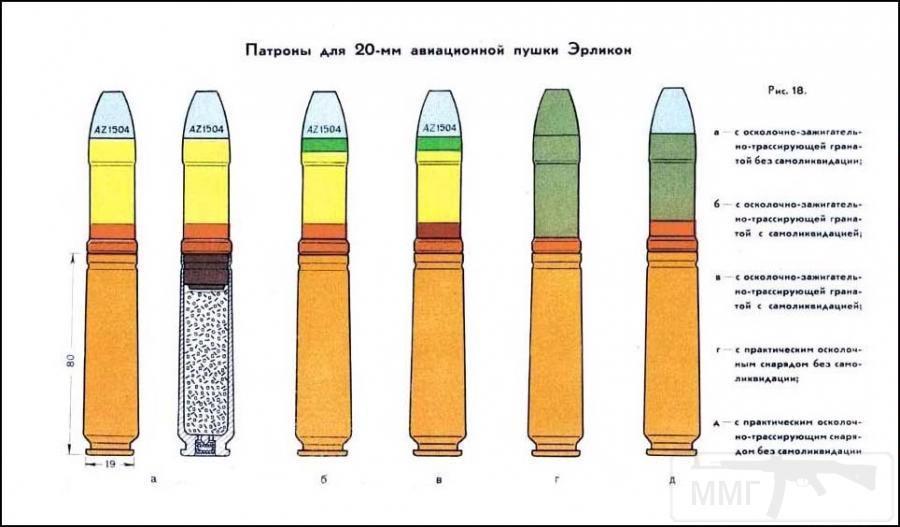 10151 - Галерея ВОПов от Jhonni и не только.