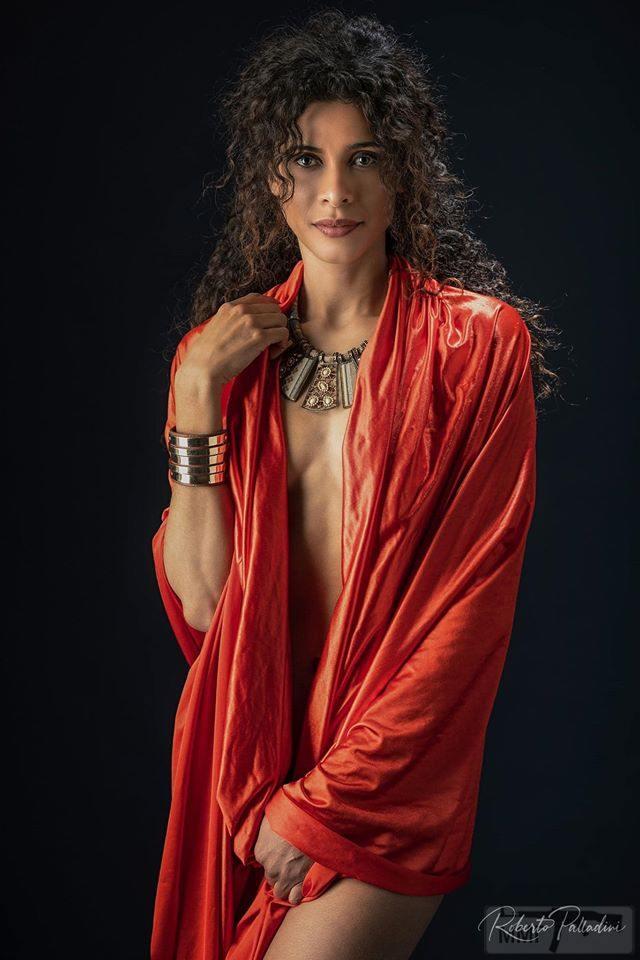 101527 - Красивые женщины
