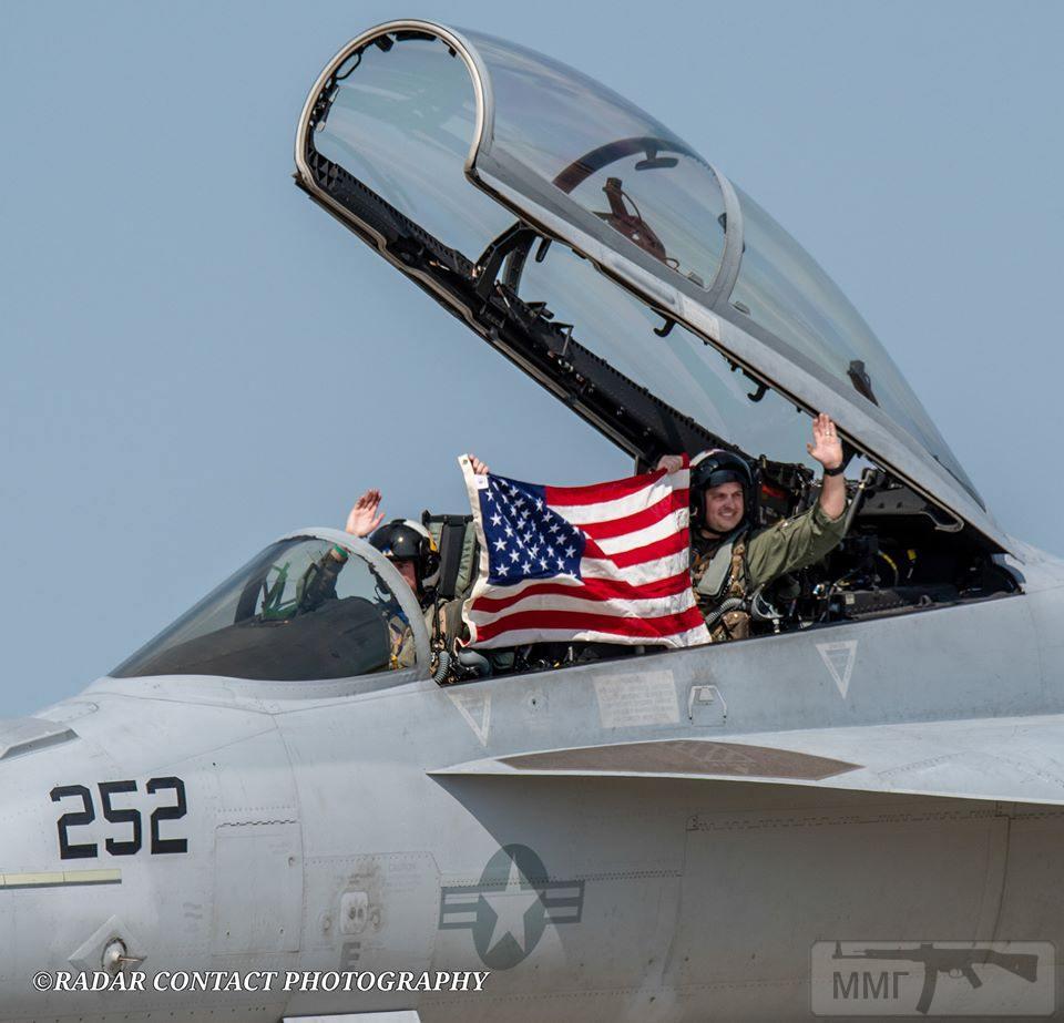101563 - Красивые фото и видео боевых самолетов и вертолетов
