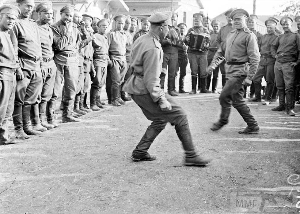 101576 - Военное фото. Западный фронт. 1914-1918г.г.