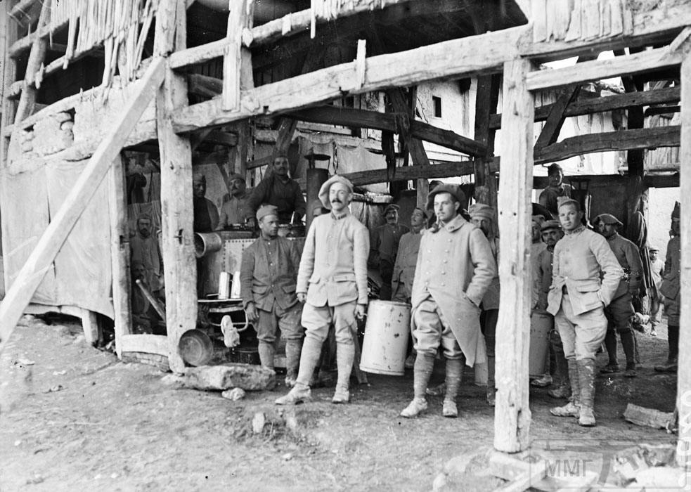 101577 - Военное фото. Западный фронт. 1914-1918г.г.