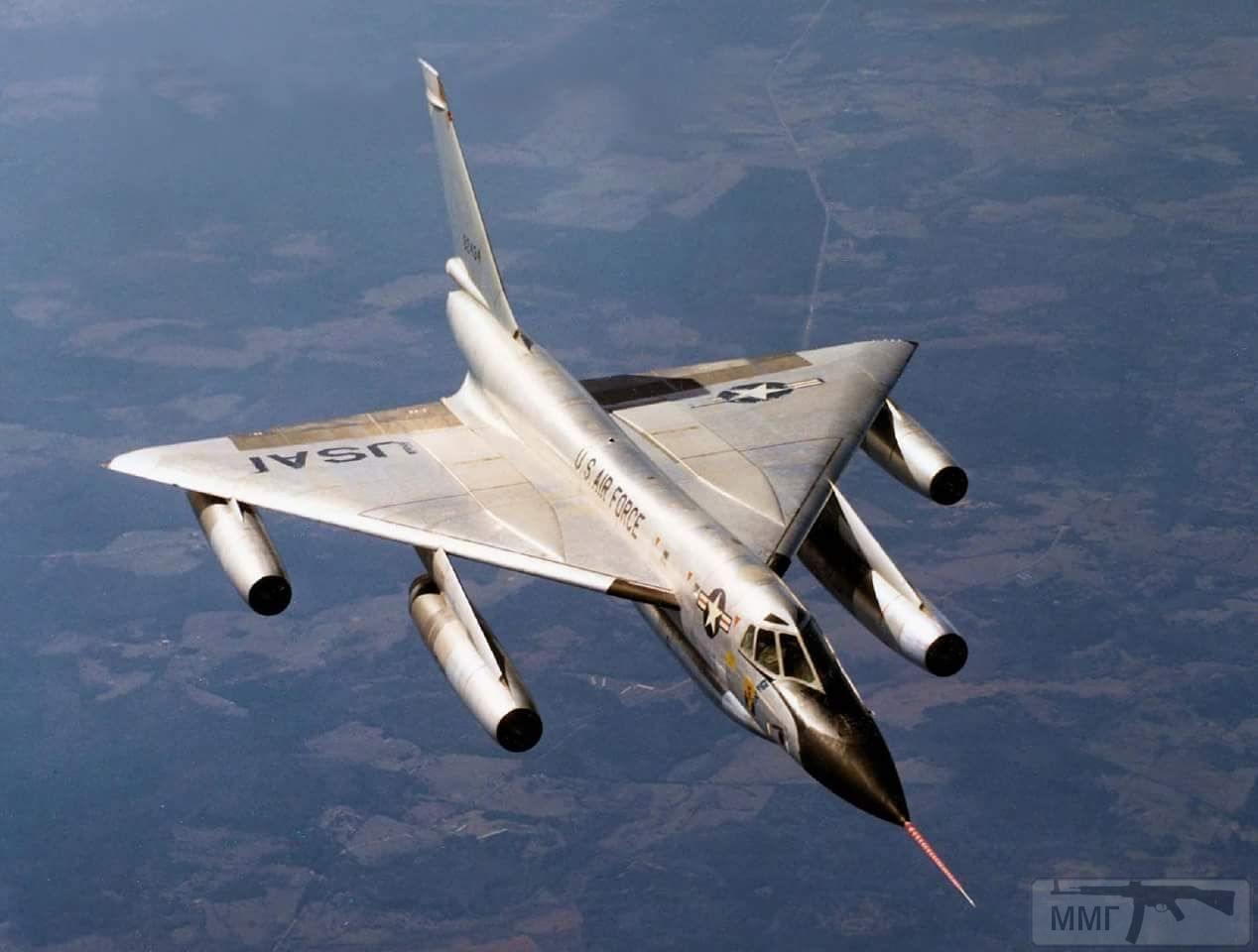 101581 - Послевоенные стратегические