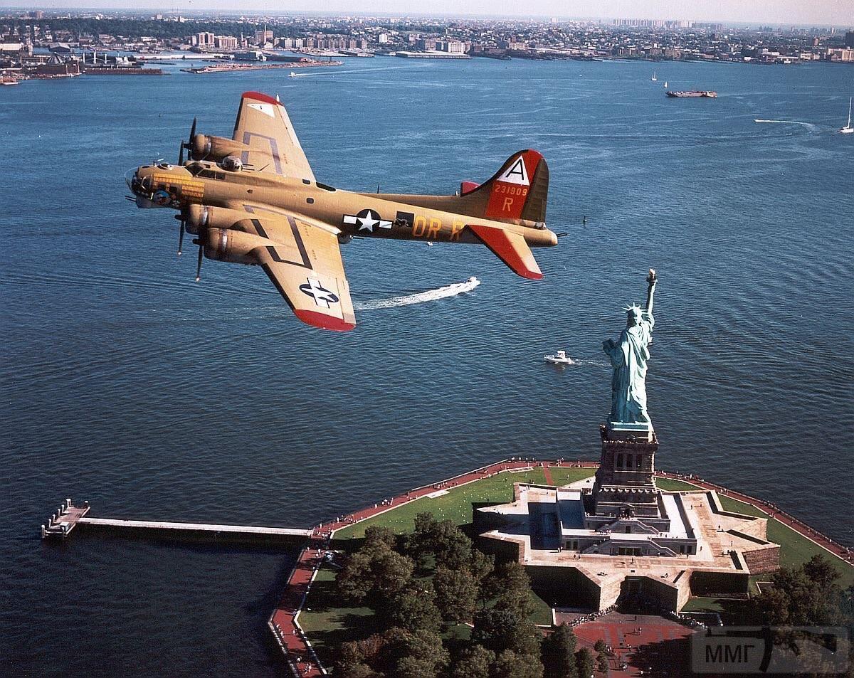 101625 - Красивые фото и видео боевых самолетов и вертолетов