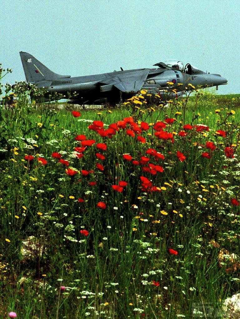 101626 - Красивые фото и видео боевых самолетов и вертолетов
