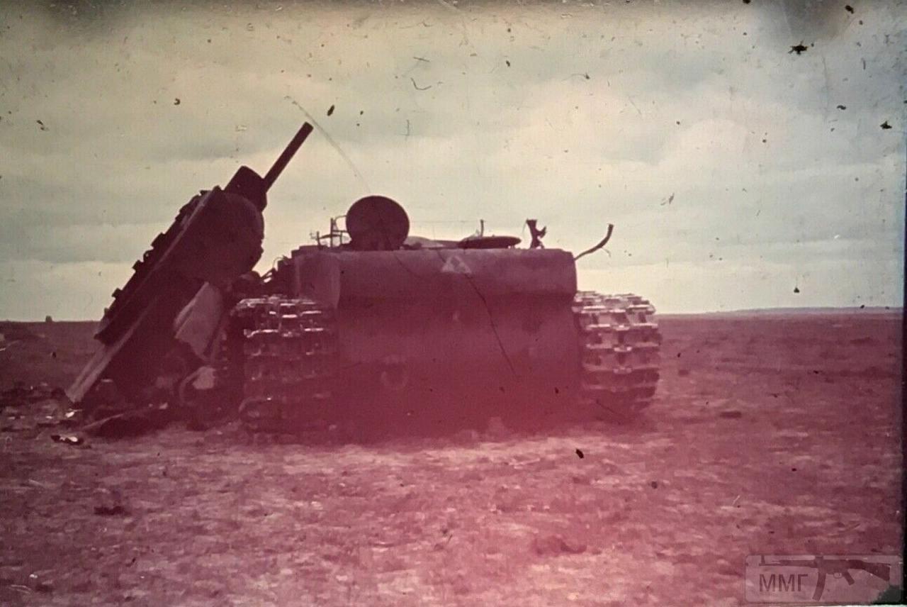 101676 - Военное фото 1941-1945 г.г. Восточный фронт.