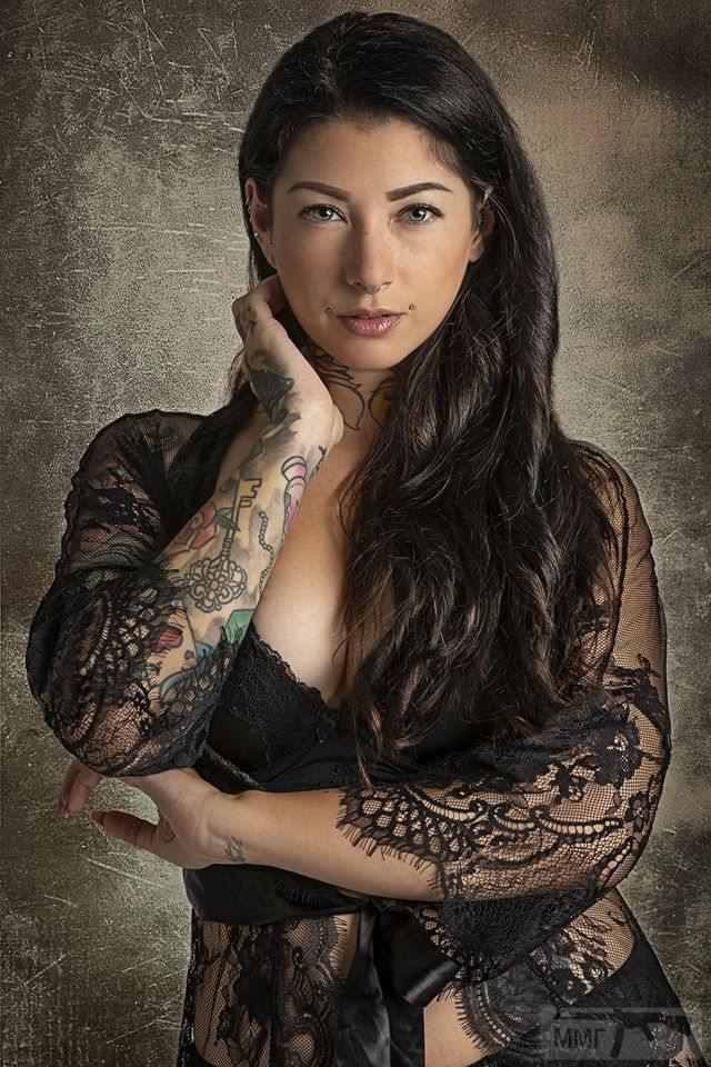 101685 - Красивые женщины