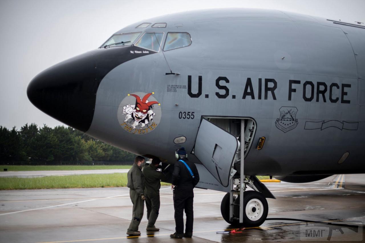 101691 - Первым делом, первым делом самолеты...